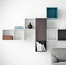 ikea bibliotheque cube 43 solutions infaillibles pour le rangement muebles