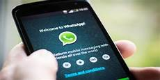 whatsapp brings authentication feature to chats how to keep conversations safe using whatsapp
