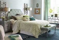 One Bedroom Sets furniture decorate your home with beautiful pier 1