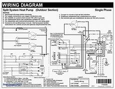 unique air conditioning split unit wiring diagram thermostat wiring house wiring