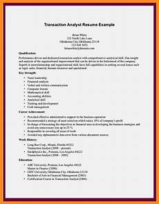 11 12 resume exle for factory worker