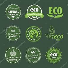 simbolos naturales concepto eco naturales y org 225 nicos s 237 mbolos o logotipos en 2020 logotipos ilustraci 243 n vectorial