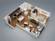 modern one bedroom house plans modern 1 bedroominterior design ideas
