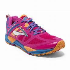 pro du sport cascadia 11 chaussures de trail produsport