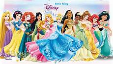 disney prinzessinnen liste list of disney princesses