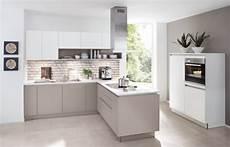 küchen grau weiß nolte kitchen range price 1 2 by klynstone