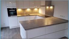 neue arbeitsplatte küche die neue k 252 che kommt haus update vlog gabelschereblog