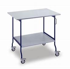 klappbarer tisch mit rollen klapptisch rolltisch