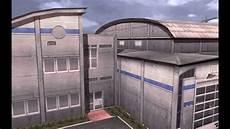 garage berlin garage berlin truck simulator 2