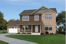 two story new houses custom small home design manorwood custom two story homes buckingham mh403a2