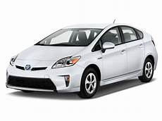 2015 Toyota Prius Review Ratings Specs Prices And