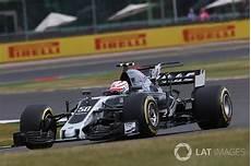 F1 In Singapur 2017 Antonio Giovinazzi F 228 Hrt Freies