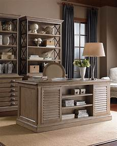 office furniture for the home home office furniture