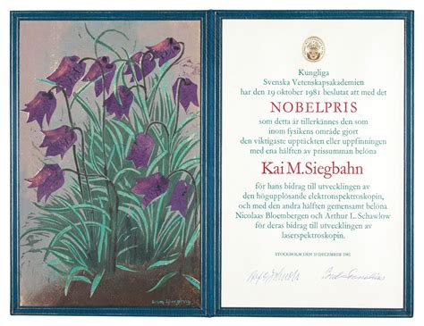 Kai Nobel