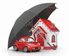 umbrella insurance car personal insurance bartz rumery agency inc your