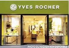 Codes Promo Yves Rocher 224 Grenoble 1 Rue Des Abattoirs