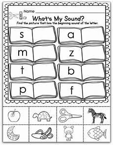 letter a sound worksheets for preschoolers 23684 back to school freebie beginning of kindergarten teaching kindergarten kindergarten reading