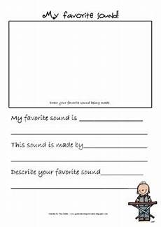 science worksheets on rocks 12343 sound rocks science activities printables and worksheets tpt