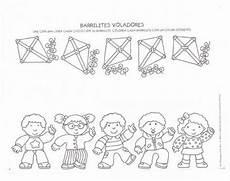 free worksheets for kindergarten 15533 berrin kahraman adlı kullanıcının line exercises 199 izgi 199 alışmaları panosundaki pin