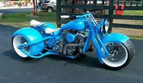 59 Best Trikes Images On Pinterest  Motorbikes Biking