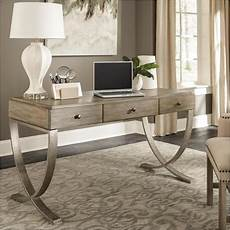 large home office furniture 50330 riverside furniture sophie home office writing desk