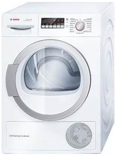 waschmaschine mit trockner test vergleich 187 top 10 im