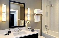 Bathroom Ideas Cheap by Cheap Bathroom Makeovers Home Design