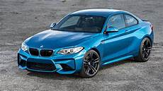 2017 bmw m2 review global cars brands