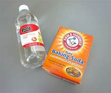 Bathroom Cleaner With Baking Soda And Vinegar by Baking Soda And Vinegar Decoist