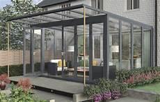 veranda kit veranda conservatories contemporary conservatory from