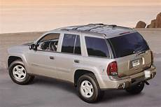 electronic toll collection 2007 gmc envoy parental controls old car owners manuals 2002 chevrolet trailblazer electronic toll collection old car owners