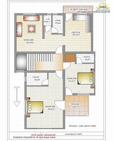 indian house floor plans beautiful new home plans indian style new home plans design