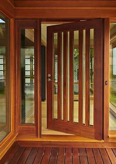 21 cool front door designs for houses page 2 of 4