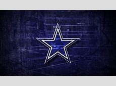 [76 ] Dallas Cowboys Desktop Wallpaper on WallpaperSafari