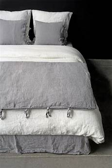 the best linen bedding honestly