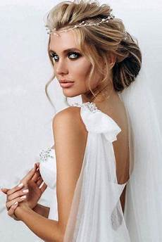 Hair Style Swept Forward Or Forehead Wedding Or Formal 36 trendy swept back wedding hairstyles page 9 of 13