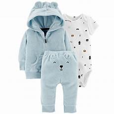 carters coats baby s 174 3 jacket and set buybuy baby