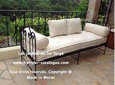 cherche salon de jardin occasion fabricant de salon de jardin en fer forg 233 mailleraye fr