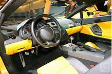 car engine manuals 2004 lamborghini murcielago interior lighting pics motor 2012 lamborghini gallardo interior