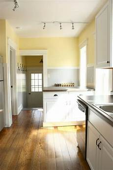 love the floor home ideas joe s gonna be busy in 2019 yellow kitchen designs yellow