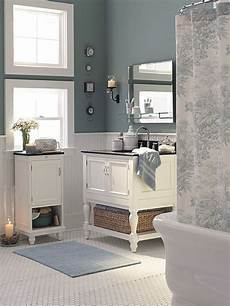 Bathroom Ideas Blue And Gray by Blue Grey Bathroom Design Andrew And I Want A And
