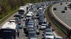 Autobahn A3 Baustellen - a3 baustellen stress dauert noch lange bayern