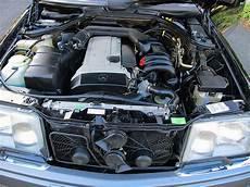 how does a cars engine work 1993 mercedes benz 190e navigation system 1995 mercedes e320 cabriolet 3 2 liter engine classic