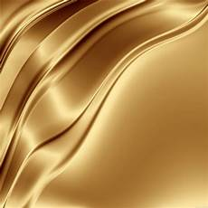 Home Screen Gold Wallpaper by Gold Inspired Wallpapers For And Iphone Xs Max