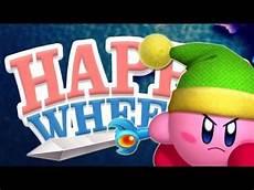 Malvorlagen Wings Happy Wheels 15 57 Happy Wheels Slender The Part 85 On