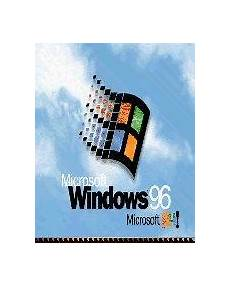 Wi7n9d6 windows logos page 2