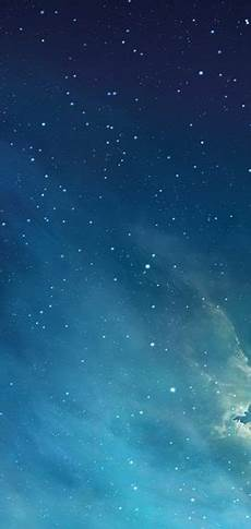 Samsung Galaxy A10 Lock Screen Wallpaper