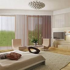 baie vitrée prix cuisine store 195 bandes verticales select franciaflex d 233 co