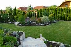 schöne kleine gärten bilder gartenraum gartengestaltung projekte g 228 rten