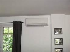 Quelle Puissance Pour Climatiser Une Chambre De 12m2